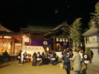 2009初詣.JPG
