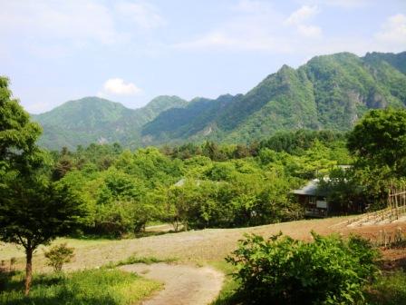 女神山 2 小.JPG